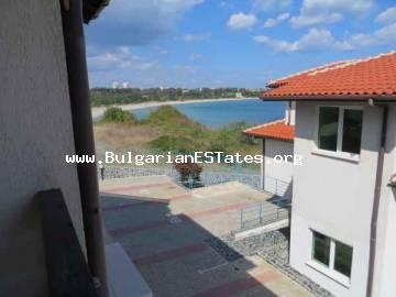 Дома у моря в Болгарии Купить дом в Болгарии у моря