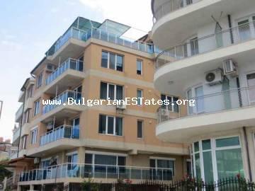 Недвижимость в Черноморце - Недвижимость в батуми и цены