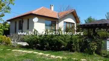 Квартиры в черногории рафаиловичи