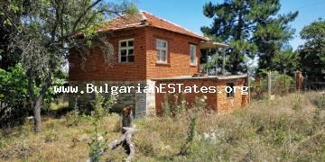 Аренда долгосрочная квартиры варна болгария